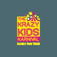 Krazy Kids Karnival
