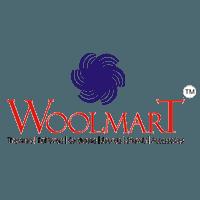 Woolmart