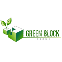 Green Block farm