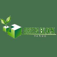 Green Block Farm